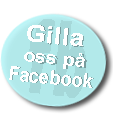 Gilla FB